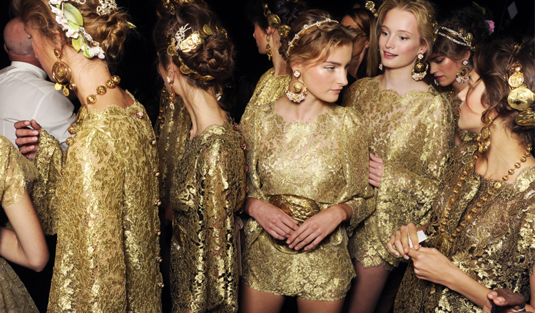 Dolce-Gabbana-Spring-Summer-2014-1